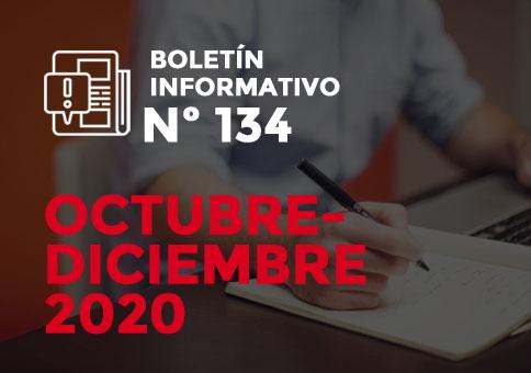 Boletin 134